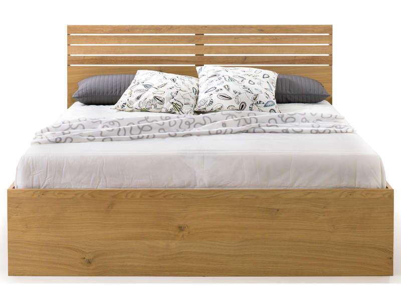 Pourquoi avoir une belle parure de lit?