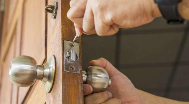 Comment bien choisir votre coffre-fortet votre alarme pour assurer votre sécurité ?
