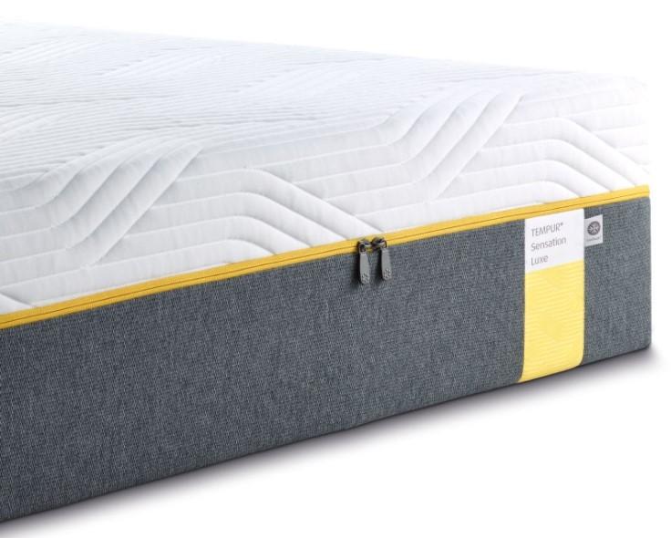 Quel matelas pour un lit de relaxation?